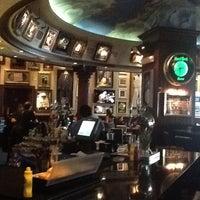Photo taken at Hard Rock Cafe by Maddalena F. on 5/8/2012