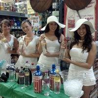 Photo taken at Kenwood Liquors - Homer Glen by Becky R. on 6/8/2012