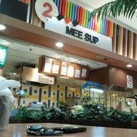 Foto diambil di AEON Permas Jaya Shopping Centre oleh Zana T. pada 8/20/2012