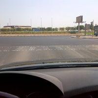 Photo taken at اشاره فرايديز by Mazyona 9. on 7/28/2012