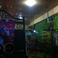 Photo taken at Afhy Tea Milk & Food by Peerasak C. on 3/4/2012
