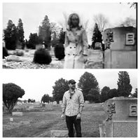 evans city cemetery cemetery in evans city