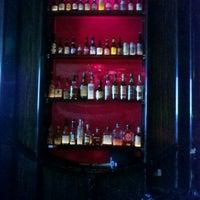 Photo prise au Cobra Lounge par Fredo A. le4/5/2012