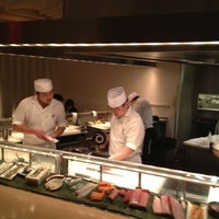Photo taken at Morimoto by Adam M. on 3/25/2012
