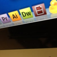 Photo taken at Altavista Web Agency by Antonio M. on 4/10/2012