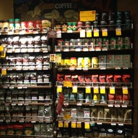 Photo taken at Whole Foods Market by Richarf S. on 6/30/2012