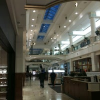 Photo taken at Westfield Montgomery Mall by Teresa H. on 4/26/2012