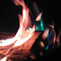 Photo taken at Kittatinny Campgrounds by zoie h. on 9/1/2012