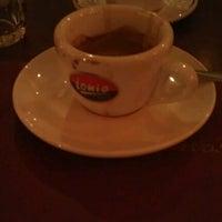 Photo taken at Piccolino's by John E. on 8/20/2012