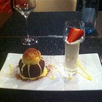 Photo prise au Restaurant Le 17 par Thierry L. le4/3/2012