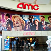 Photo taken at AMC Cupertino Square 16 by Suresh G. on 6/9/2012