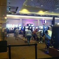 Photo taken at Eldorado Gaming Scioto Downs by Christal T. on 8/11/2012