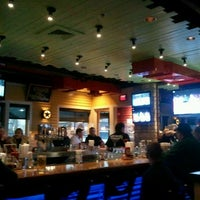 Photo taken at Chili's Grill & Bar by jeff h. on 3/31/2012