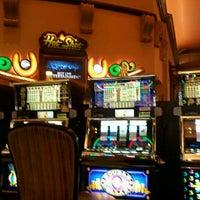 Photo taken at Horseshoe Hammond Casino by Lou C. on 2/18/2012