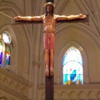 Foto tirada no(a) Catedral de San Isidro por Ricky d. em 4/2/2012