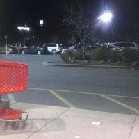 Photo taken at Target by MJ B. on 2/12/2012