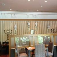 Photo taken at Origine by Kenichi S. on 6/2/2012