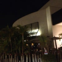Photo taken at Shopping Iguatemi by KatCris S. on 7/10/2012