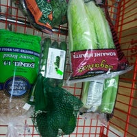 Photo taken at Trader Joe's by Kevin on 3/9/2012