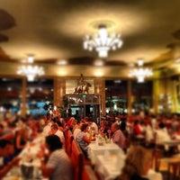 Photo prise au Brasserie Georges par Jerome W. le8/17/2012