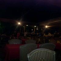 Photo taken at Mama Gaya by Agnon J. on 8/11/2012