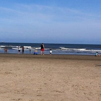 5/27/2012 tarihinde Murilo G.ziyaretçi tarafından Praia da Pompeia'de çekilen fotoğraf