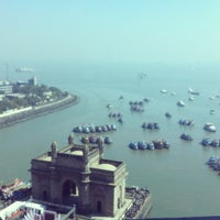 Foto tomada en Souk por Devdarshini M. el 2/17/2012