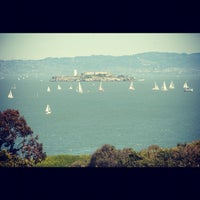 Photo taken at Alcatraz Conference Room by Craig R. on 6/29/2012