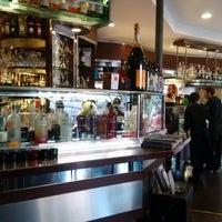 Foto scattata a Pepy's Bar da Angel C. il 8/29/2012