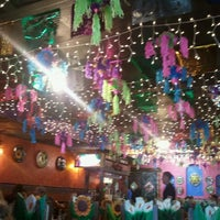 Photo taken at Don Juan's On The Square by Brittany S. on 7/20/2012