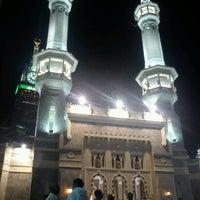 Photo taken at Hotel Al-Olayan Al-Khalil by Anas C. on 8/19/2012