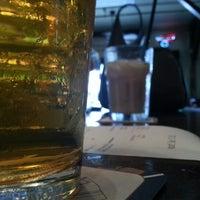 Photo taken at Washington Avenue Drinkery by Wm. Scott D. on 8/11/2012