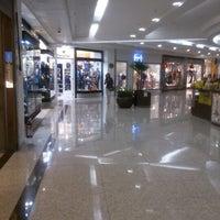 Photo taken at Shopping ABC by Antonio J. on 8/13/2012