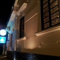 Photo taken at Restaurante Capim by Blog C. on 3/9/2012