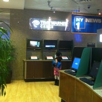 Photo taken at Time Warner Cable Store by Lea G. on 3/4/2012
