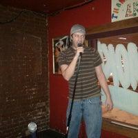 Photo taken at Armida's by Sabrina J. on 2/7/2012