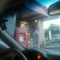 Photo taken at McDonald's by Brandi G. on 6/22/2012