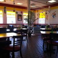 Photo taken at Coco Joe's - Loves Park by Debra S. on 4/10/2012