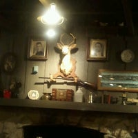 Photo taken at Cracker Barrel Old Country Store by Carol H. on 6/12/2012