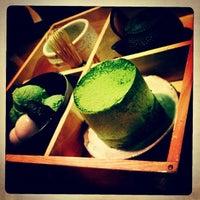 Foto tirada no(a) Jidori-Ya KENZOU por Pom-Pomme em 6/2/2012