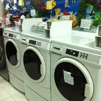 Bigwash laundry shop ermita 1 tip photo taken at bigwash laundry shop by dee m on 552012 solutioingenieria Gallery