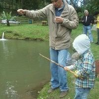 Foto tomada en Parque Ecologico Jerico por Eduardo N. el 5/26/2012