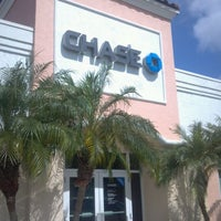 Photo taken at Chase Bank by EquityGenius J. on 2/28/2012