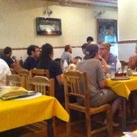 Photo taken at Nazim Indian Food by Jack B. on 3/11/2012