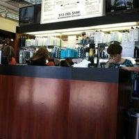 Photo taken at Pro haircutters by ⚔️Dustin Guzman⚔️ on 4/13/2012