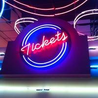 Photo taken at Regal Cinemas Lincolnshire 21 & IMAX by John C. on 9/3/2012