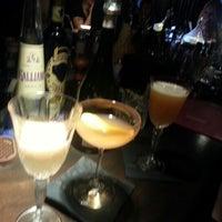 8/11/2012에 Stephan S.님이 Schwarz Weiss Bar에서 찍은 사진