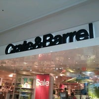 Photo taken at Crate and Barrel by ShayReavel P. on 6/24/2012