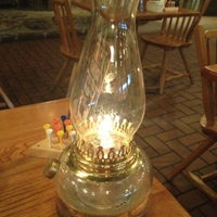 9/6/2012에 Bill C.님이 Cracker Barrel Old Country Store에서 찍은 사진