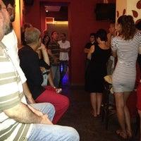 Das Foto wurde bei Belchica von Adela N. am 7/21/2012 aufgenommen